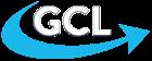 gcl-white-logo-2