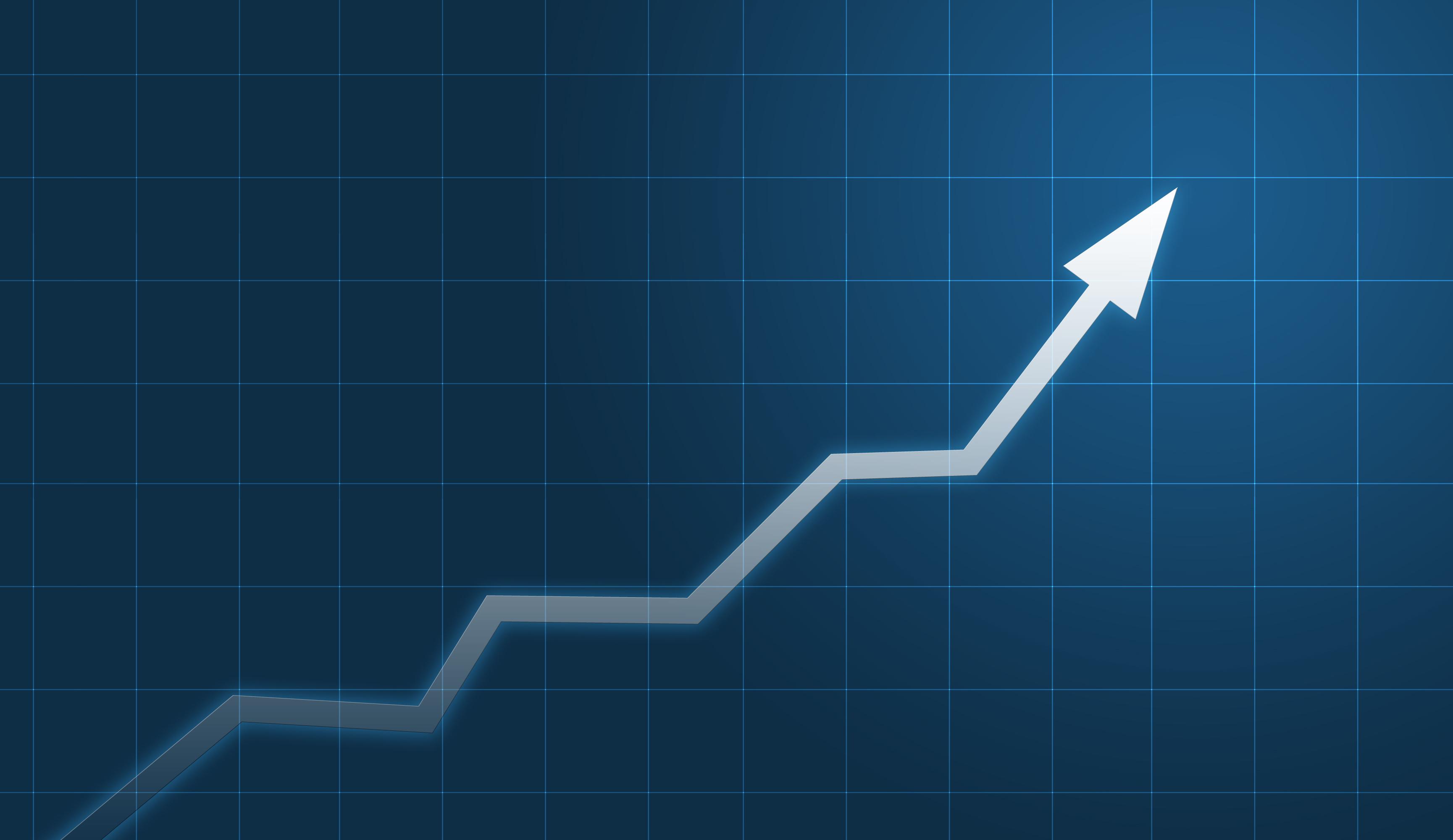 002 grow business