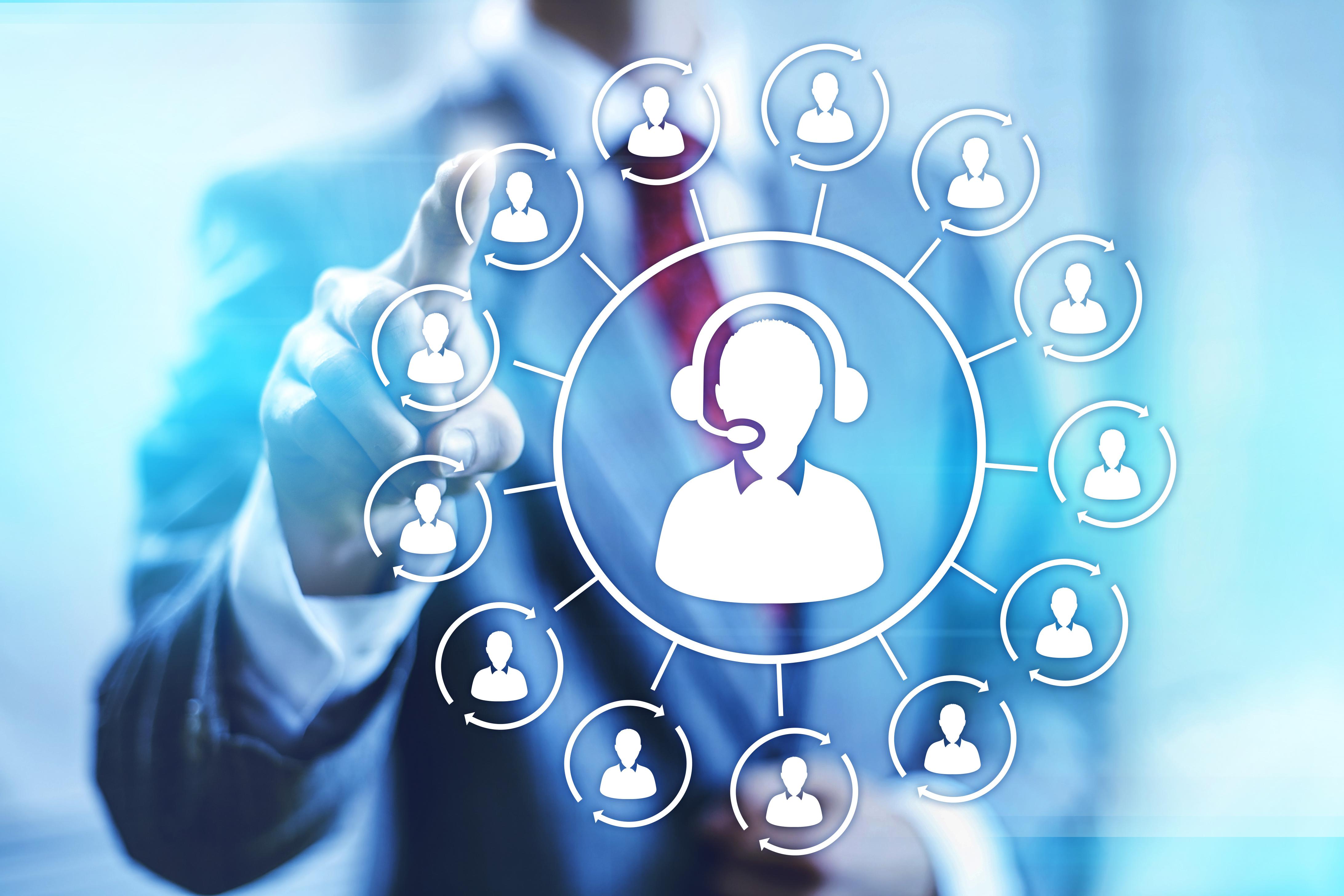004 benefits telemarketing