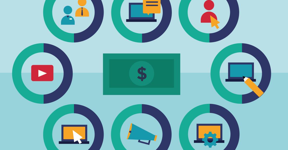better-spend-social-media-budget-open graph