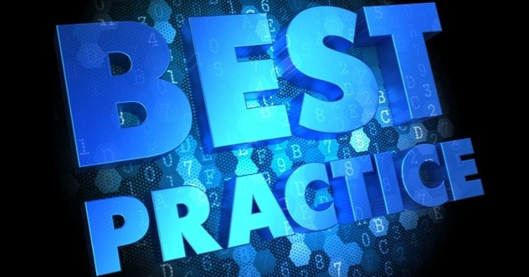 Best Practice ABM strategy